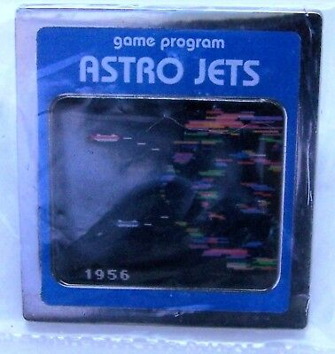 Disney Pin DLR Sci Fi Academy Penny Arcade Mystery Video Games Astro Jets