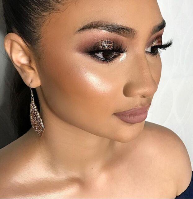 Mac Makeup artist, Prom, Bridal, Graduation, | in Romford, London | Gumtree
