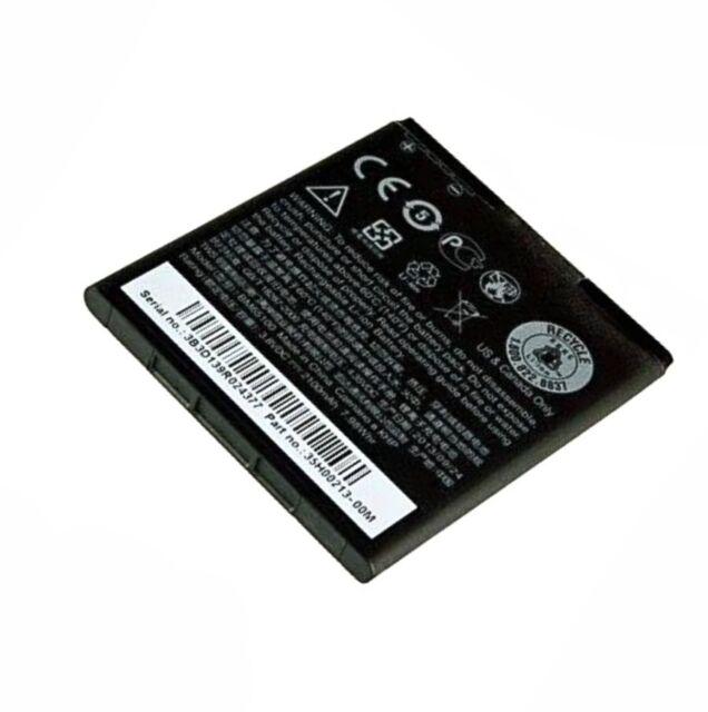 New Battery BM65100 for HTC Desire 510 35H00228-00M 35H00228-01M BA S930 BA S970