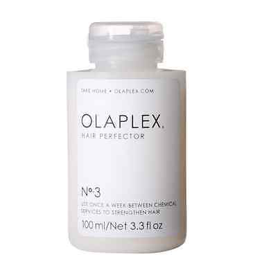 Olaplex Hair Perfector No.3, 3.3 oz (Pack of 9)