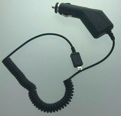 Car Charger Micro USB for Motorola RAZR V3 V3xx V3i K1 Z10