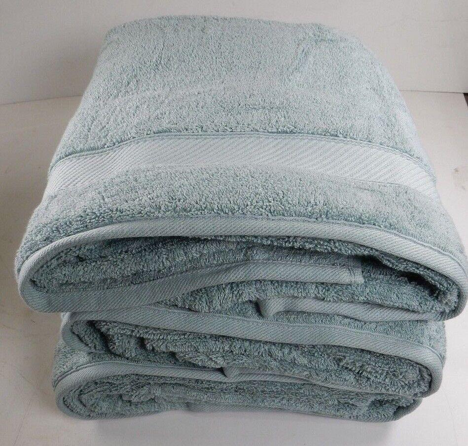 hygro duet bath towel in sea 3