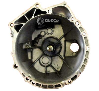 Getriebe Mercedes Vito/Viano 109 W639 2.2 CDI 716637 A6392602300