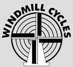 windmillcycles.com