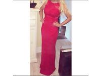 Lipsy Formal Dress