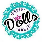 dreamhousedolls1