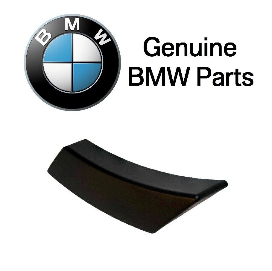 For BMW E83 X3 04-06 Front Passenger Right Bumper Side Trim Cover Late