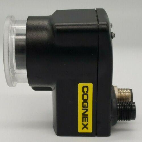 Cognex Checker 201 825-0042-1R C / 807-9003-1R M Vision Sensor - Free Shipping!