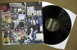 THE-CIRCLES-Looking-Back-LP-Pure-79-MOD-SOUND-punk-THE-CHORDS-PURPLE-HEARTS