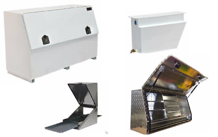 Ute toolboxes Melbourne, ute tool box clearance sale 25% off