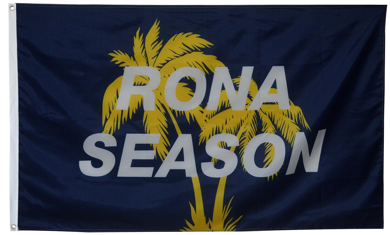 rona season nelk boys 3 x 5