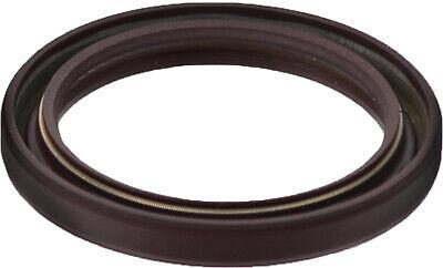 Auto Trans Oil Pump Seal SKF 15957