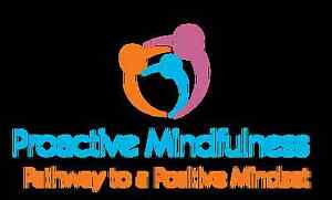 Proactive Mindfulness Rowville Knox Area Preview
