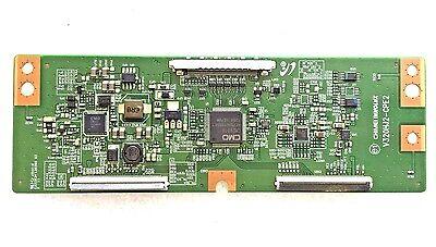Samsung UN50EH5000V T-Con Board 35-D076641 , V320HJ2-CPE2
