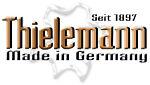 Thielemann Handmade in Germany
