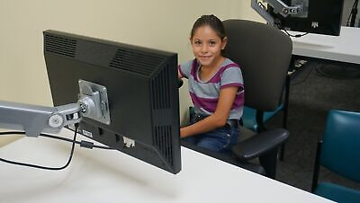 $10 Charitable Donation For: One Digital Literacy Training Class