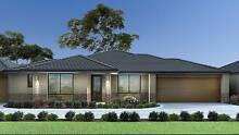 Brand New 4+2 home infront of Park & walking distance to Train st Maddington Gosnells Area Preview