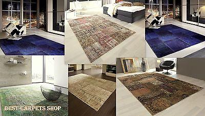 best-carpets