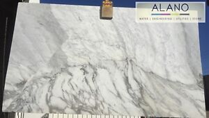 Marble Slabs  Wingfield Port Adelaide Area Preview