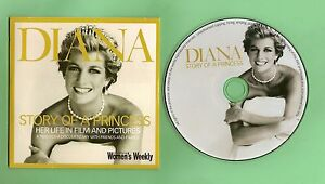 D32-DVD-PRINCESS-DIANA-STORY-OF-A-PRINCESS