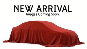 2010 Acura TSX **New arrival**