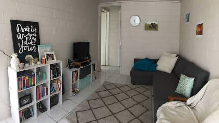 Abbotsford room for rent