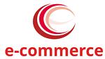 e-commerce-usa