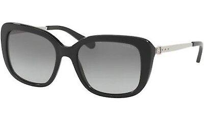 63366aea38bb עזרים משקפי שמש לנשים ועזרים משקפי שמש: פשוט לקנות באיביי בעברית - זיפי