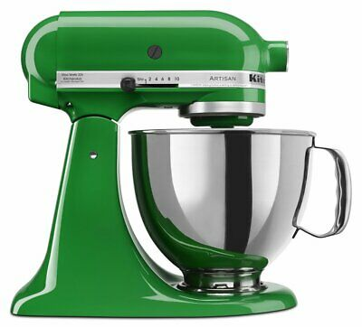 KitchenAid KSM150PSCG Artisan Series 5-Qt. Stand Mixer with Pouring Shield - ...
