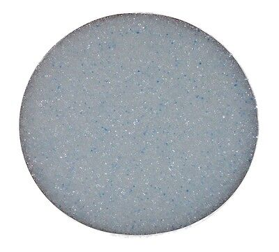 15LBS BLUE INDICATING SILICA GEL DESICCANT LOOSE / BULK LIMITED TIME SALE CHEAP! Business & Industrial