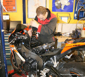 WELDING WORK MOTOR MECHANIC SERVICE AND REPAIR MOTOR BIKES CARS ALL MOTOR CYCLE PARTS
