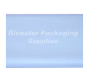 Sky-Blue-Quality-Tissue-Paper-60-Sheet-500-x-750mm