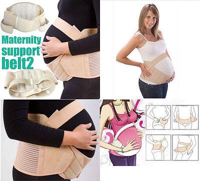 Нужно ли носить пояс для беременных 36