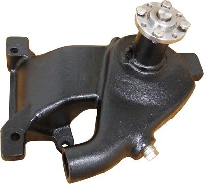 400677r92 Water Pump For International 454 464 544 574 674 Tractors