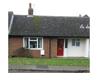 Bungalow Swap for a 1or2 Bedroom property in Didcot