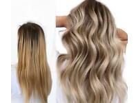 ✂️Award Winning Hair Stylist   Colour Specialist✂️ Knightsbridge Kensington Chelsea Islington Mobile