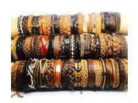 Women/Men/Unisex Bracelets