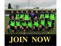 FIND FOOTBALL TEAM IN LONDON, JOIN 11 ASIDE FOOTBALL TEAM, PLAY IN LONDON, FIND A SOCCER TEAM tr34e