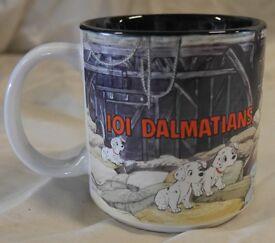 Assorted Children's Mugs