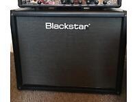 Blackstar Cab S1-212