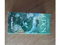 New & Sealed Eden Eau de Parfum 100ml