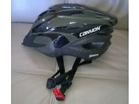 CANYON SIERRA CYCLE HELMET £4.00