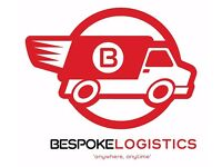 Anytime Anywhere urgent delivery service from 30p a mile! 24/7 - Courier, Delivery, Collection.