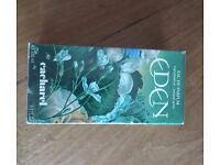 New & Sealed Eden Eau de Parfum 100ml
