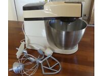 Kenwood Chef Food Mixer