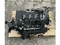toyota prius engine 1.8 petrol hybrid X2RY20 17 18 19