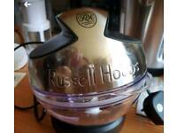 Russell Hobbs Chopper