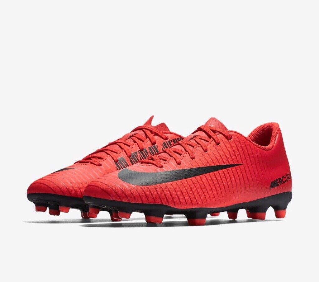 0749e1fb51b5 Men's Nike football boots size 9 | in Oxford, Oxfordshire | Gumtree