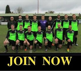 Join the SOUTH LONDON FOOTBALL NETWORK, PLAY WITH SLFN, FIND FOOTBALL IN LONDON, PLAY SOCCER dcw34