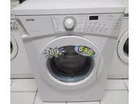AAA Waschmaschine: gorenje 6kg:::::MIT GARANTIE::::: Berlin - Friedrichshain Vorschau